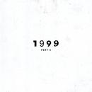1999 Pt. 4 (AloAlo)/Haftbefehl