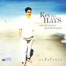 Andalucia/Kevin Hays