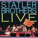 Live - Sold Out/The Statler Brothers