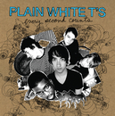 Every Second Counts/Plain White T's