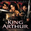 King Arthur/Hans Zimmer