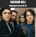 Unplugged (EP)/Ingram Hill