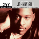 Best Of Johnny Gill 20th Century Masters The Millennium Collection/Johnny Gill