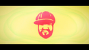 Thank You (Lyric Video)/Gregory Porter