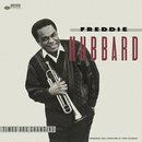 Times Are Changing/Freddie Hubbard