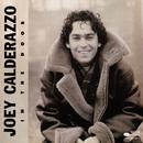 In The Door/Joey Calderazzo