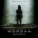 Morgan (Original Motion Picture Soundtrack)/Max Richter