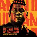 The Last King of Scotland (Original Motion Picture Soundtrack)/Alex Heffes