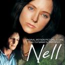 Nell (Original Motion Picture Score)/Mark Isham