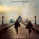 Never Let Me Go (Original Motion Picture Soundtrack)/Rachel Portman