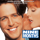 Nine Months (Original Motion Picture Soundtrack)/Hans Zimmer