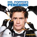 Mr. Popper's Penguins (Original Motion Picture Soundtrack)/Rolfe Kent