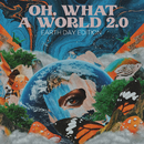 Oh, What a World 2.0 (Earth Day Edition)/Kacey Musgraves