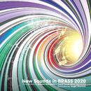 ニュー・サウンズ・イン・ブラス 2020/東京佼成ウインドオーケストラ