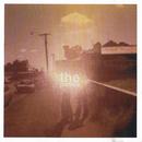 EP 1/The Panics