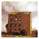 EP 2/The Panics