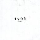 1999 Pt. 5 (Mainpark Baby)/Haftbefehl