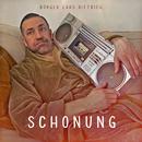 Schonung/Bürger Lars Dietrich