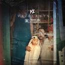 Vaillants/YL