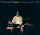 Art Blakey & The Jazz Messengers (DSD)/Art Blakey & The Jazz Messengers