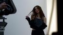 I Love You's (Behind The Scenes)/Hailee Steinfeld