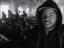 Dead Homiez/Ice Cube