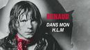 Dans mon H.L.M./Renaud