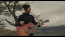 Southpaw (In The Wild Sessions)/Kip Moore