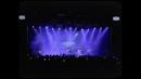 Sole Spento (Live)/Omar Pedrini