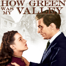 How Green Was My Valley (Original Soundtrack)/Alfred Newman