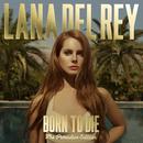 Born To Die – Paradise Edition (Special Version)/Lana Del Rey