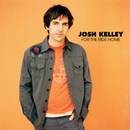 For The Ride Home/Josh Kelley