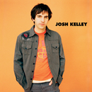 For The Short Ride Home/Josh Kelley