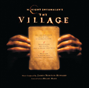 The Village/James Newton Howard