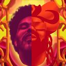 Blinding Lights (Major Lazer Remix) (feat. Major Lazer)/The Weeknd