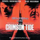 Crimson Tide/Hans Zimmer