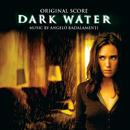Dark Water/Angelo Badalamenti
