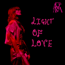 Light Of Love/Florence + The Machine