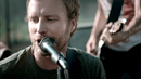 5-1-5-0/Dierks Bentley
