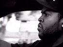 True To The Game/Ice Cube