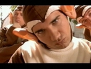 The Bad Touch/Bloodhound Gang