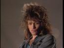 She Don't Know Me (Revised UK Version)/Bon Jovi