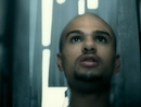 Give You What You Want (Fa Sure)/Chico DeBarge