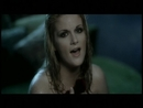There Goes My Baby (Closed Captioned)/Trisha Yearwood