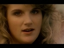 She's In Love With The Boy/Trisha Yearwood
