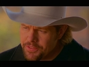 My List/Toby Keith