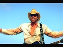 Stays In Mexico (Closed Captioned)/Toby Keith