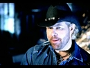 Whiskey Girl (Closed Captioned)/Toby Keith