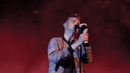Thread (Live From Bexhill)/Keane