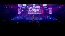 Fuori Orario (Sinatra Live @ Mediolanum Forum 2019)/Guè Pequeno